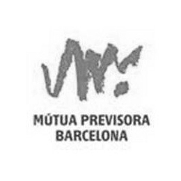 Mutua_Previsora_Barcelon