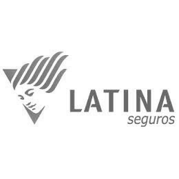 latinaseguros